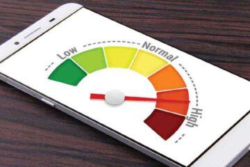 چگونه سرعت گوشیهای اندروید را افزایش دهیم؟