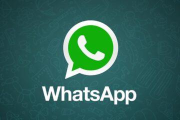 امکان بازنشر متنها از برنامه واتساپ حذف میشود