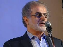 صوفی: کرونا فضای همکار دولت و مجلس یازدهم را فراهم کرده است