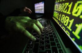 چالش امنیت رمز عبور حسابهای اجتماعی