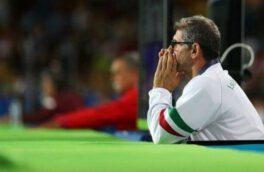 یوسف زاده: تمرینات آمادگی جسمانی دیگر جوابگوی جودوکاران پارالمپیکی نیست