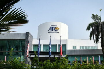 اولتیماتوم AFC با باشگاه های بد حساب/ حذف از آسیا؟