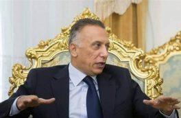 دایره مخالفان دولت الکاظمی گستردهتر شد؛ علاوی و مالکی در لیست مخالفان
