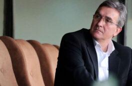 لایحه مربوط به پرونده برانکو در موعد مقرر ارسال شد