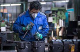 مخالفت دولت و کارفرمایان با افزایش پایه حقوق کارگر