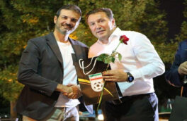 دردسرسازترین مربیان فوتبال ایران