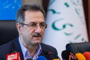 مخالفت استاندار تهران با بازگشایی تالارهای عروسی