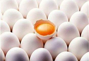 جای خالی تعزیرات در نظارت بر بازار مرغ و تخم مرغ