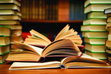 لغو نمایشگاه کتاب، چالش جدی دیده نشدن کتابها