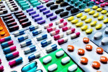 ۵۷۰میلیون دلار با تکمیل سبد داروهای زیستی به خزانه کشور برمی گردد