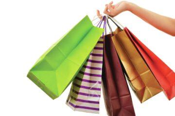 ۱۶ وسیلهای که خرید دست دومشان به صرفهتر است