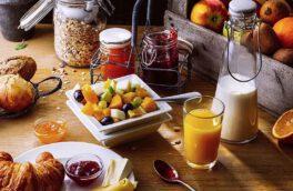 باورهای اشتباه درباره صبحانه که نمیدانستید