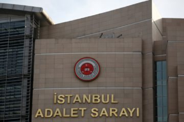 محکومیت ۴ «فعال حقوق بشری» به جرم ارتباط با تروریسم در ترکیه
