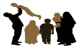 فرق گذاشتن والدین در کمک مالی بدون توجیه بین فرزندان چه حکمی دارد؟