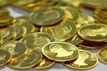 روند صعودی قیمت طلا و سکه همچنان ادامه دارد