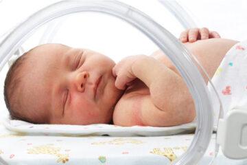 ولادت بیش از ۲۸۰ هزار نوزاد در بهار سال ۹۹
