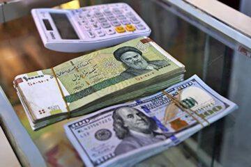 بانک مرکزی یا صادرکنندگان، چه کسی مقصر افزایش قیمت دلار بود؟