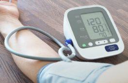 چند نکته کلیدی برای اندازهگیری صحیح فشار خون در منزل
