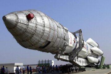 روسیه و چین تهدیدی برای استفاده صلحآمیز از فضا هستند