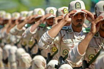 اعلام زمان ثبتنام متقاضیان امریه سربازی قوه قضاییه اعزامی آبان ماه