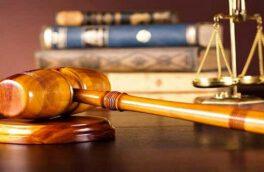 ثبت اموال به نام دیگران برای فرار از پرداخت مهریه جرم است؟
