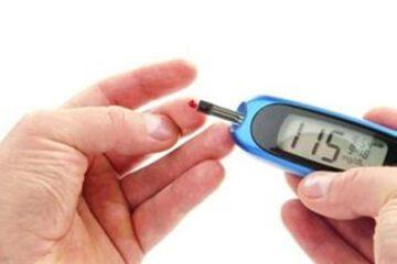 عوارض و خطرات دیابت بارداری