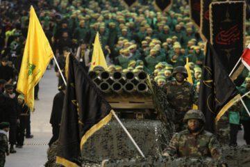 تاکتیک سکوت حزبالله در جنگ روانی علیه تلآویو جواب داد