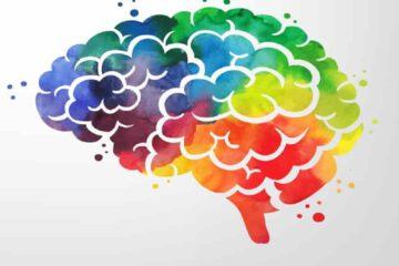 جولان روانشناسان زرد در جامعه/ چگونه در دام شِبه روانشناسی نیفتیم؟