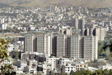 مهلت تکمیل ثبتنام طرح ملی مسکن تمدید شد