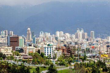 پژوهشگران اقتصادی:دوفوریت طرح«جهش تولید و تامین مسکن» را لغو کنید