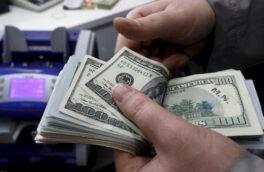 رکورد معاملات هفتگی در سامانه نیما شکسته شد/ قیمت تعدیل میشود