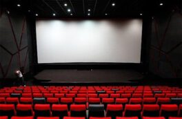 «سینمای ایران» ۱۲۰ ساله شد/ جشن دلتنگی در «روز ملی سینما»