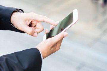 ۱۷ وظیفه وزارت ارتباطات در ساماندهی بات های فضای مجازی