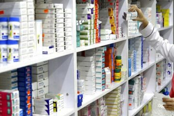 داروی«رمدسیویر»در خارج از بیمارستان تقلبی است