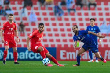 جلسه مجدد برای لغو دیدار شهرخودرو – الهلال/ AFC کوتاه میآید؟