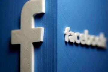هیات نظارت بر محتوای فیس بوک از ماه آینده تشکیل می شود