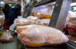 پشت پرده عدم ارجاع پروندههای تخلفات گرانفروشی بازار مرغ به تعزیرات چیست؟