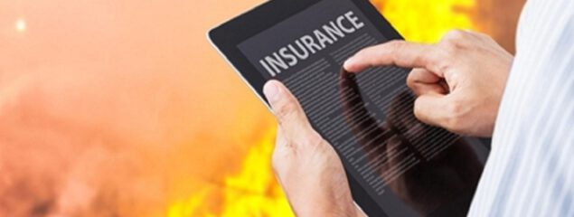 داراییهای دانشبنیان در برابر سرقت و آتشسوزی بیمه میشود