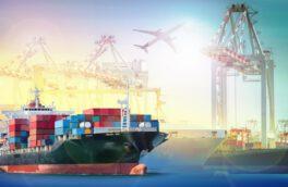 افتتاح ۱۱ پروژه دریایی و بندری با حضور وزیر راه و شهرسازی