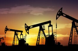 امکان کاهش عملیات خطرزا در صنعت نفت و گاز با خدمات دانش بنیان بومی