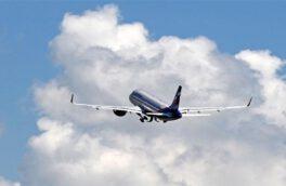 نرخنامه جدید بلیت هواپیما منتشر شد/قیمت بلیت تهران-مشهد به ۷۷۱ هزار تومان افزایش یافت
