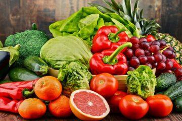 صادرات گوجه فرنگی مکمل گرانی شد؛ نرخ هر کیلو گوجه فرنگی ۱۰ هزار تومان