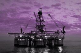 تولید ابزارهای تعمیر و نگهداری چاههای نفت با حمایت صندوق نوآوری و شکوفایی