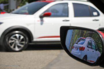 تحویل خودرو با موعد نامعلوم/ پیش فروش هایی که تنها پول به جیب خودروسازها ریخت!