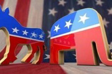 یک انتخابات و این همه ماجرا/ دعوای فیل و الاغ، «رسوایی ملی» به بار آورد!