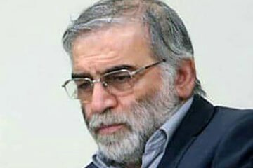 جزئیاتی از ترور محسن فخری زاده دانشمند ایرانی/ دانشمند ایرانی به شهادت رسید/ خانواده شهید مجروح شدند