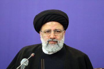 دستور رئیسی به دادستان کل کشور برای تشکیل کارگروه ویژه جهت تعقیب عاملان ترور شهید فخریزاده