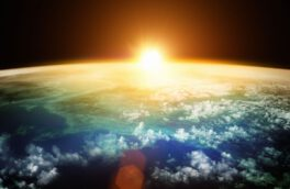 قیمت سیاره زمین چقدر است؟