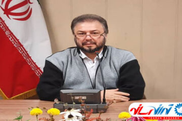 تولید برنامه «هنر در شهر» در استان تهران