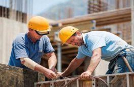 بهترین زمان پرداخت حق بیمه کارگری چه زمانی است؟